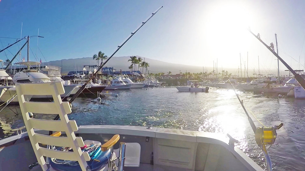 deep-sea-fishing-charter-kona-hi