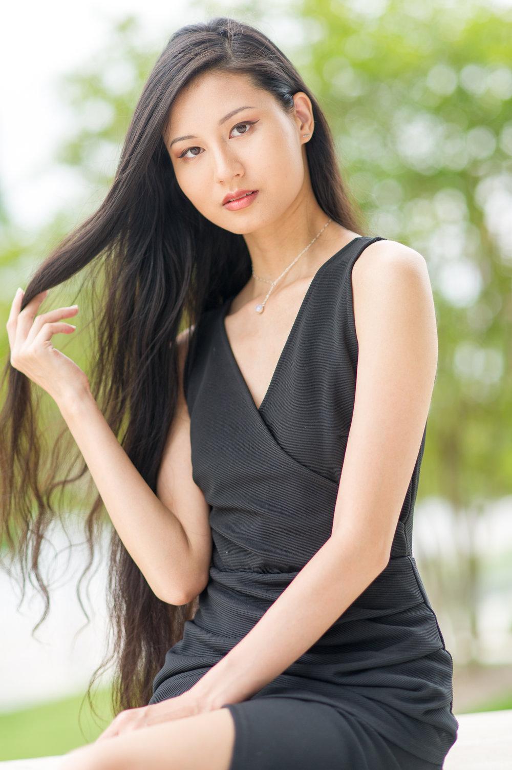 Xiaolin Design