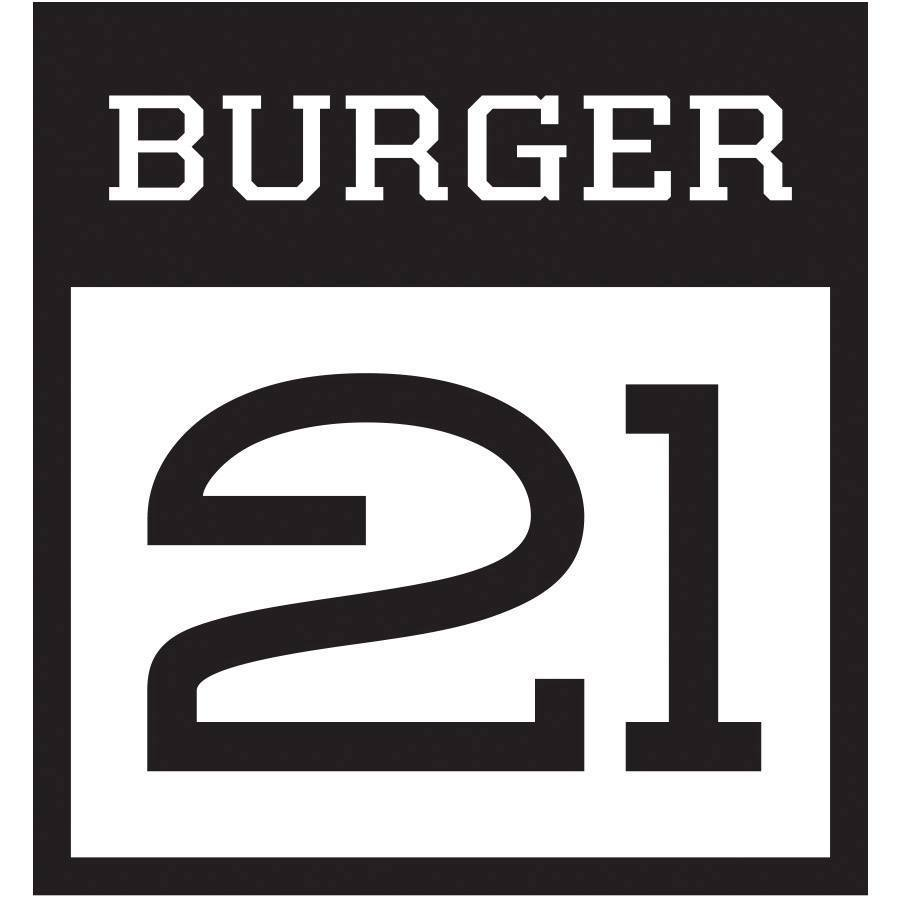 Burger-21.jpg