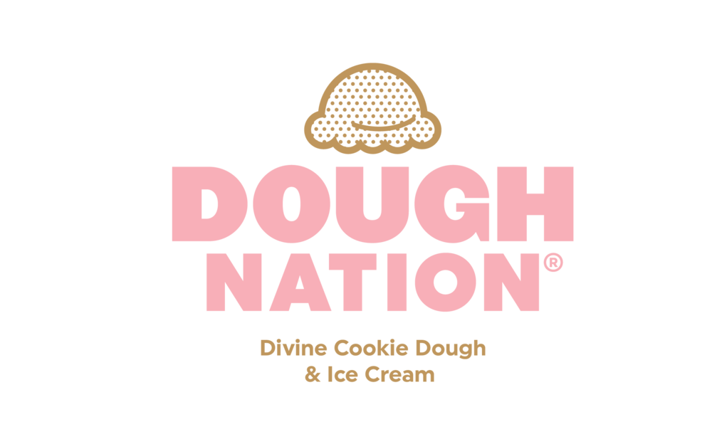 Dough-Nation-Logo_Tag.png