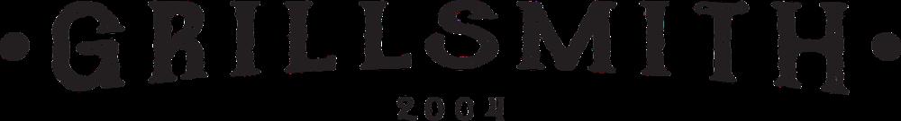I3z2f1ETuqcyjuU2fFQL_sticky logo.png