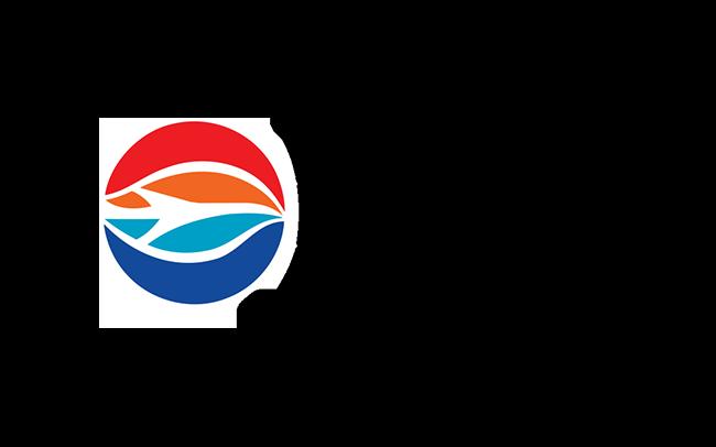CS-Tampa-International-Airport-Logo.png