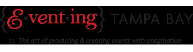 logo-tag-1.png
