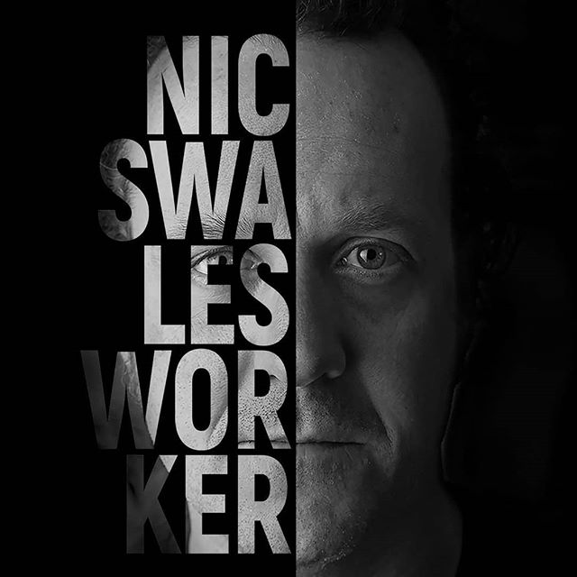 playing music tonight at Bad Dog Sarnia 8-12...download the new album Worker available now https://www.nicswales.com/ #livemusic #recordedmusic #firstfriday #newmusic