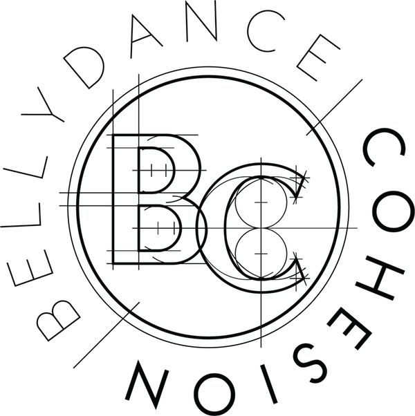 BellydanceCohesion_Seal_Black_600px.png