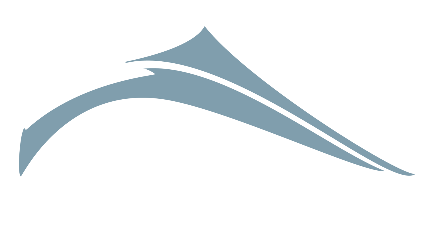 Playwest Mountain Experience