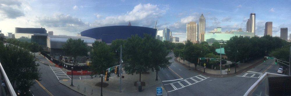 downtown Atlanta panorama.jpg