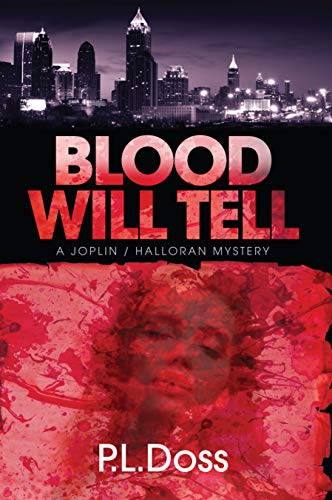 Click here for the Blood Will Tell Media Kit