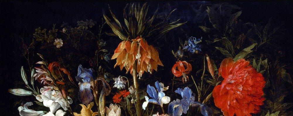 brueghel_elder_flower.jpg