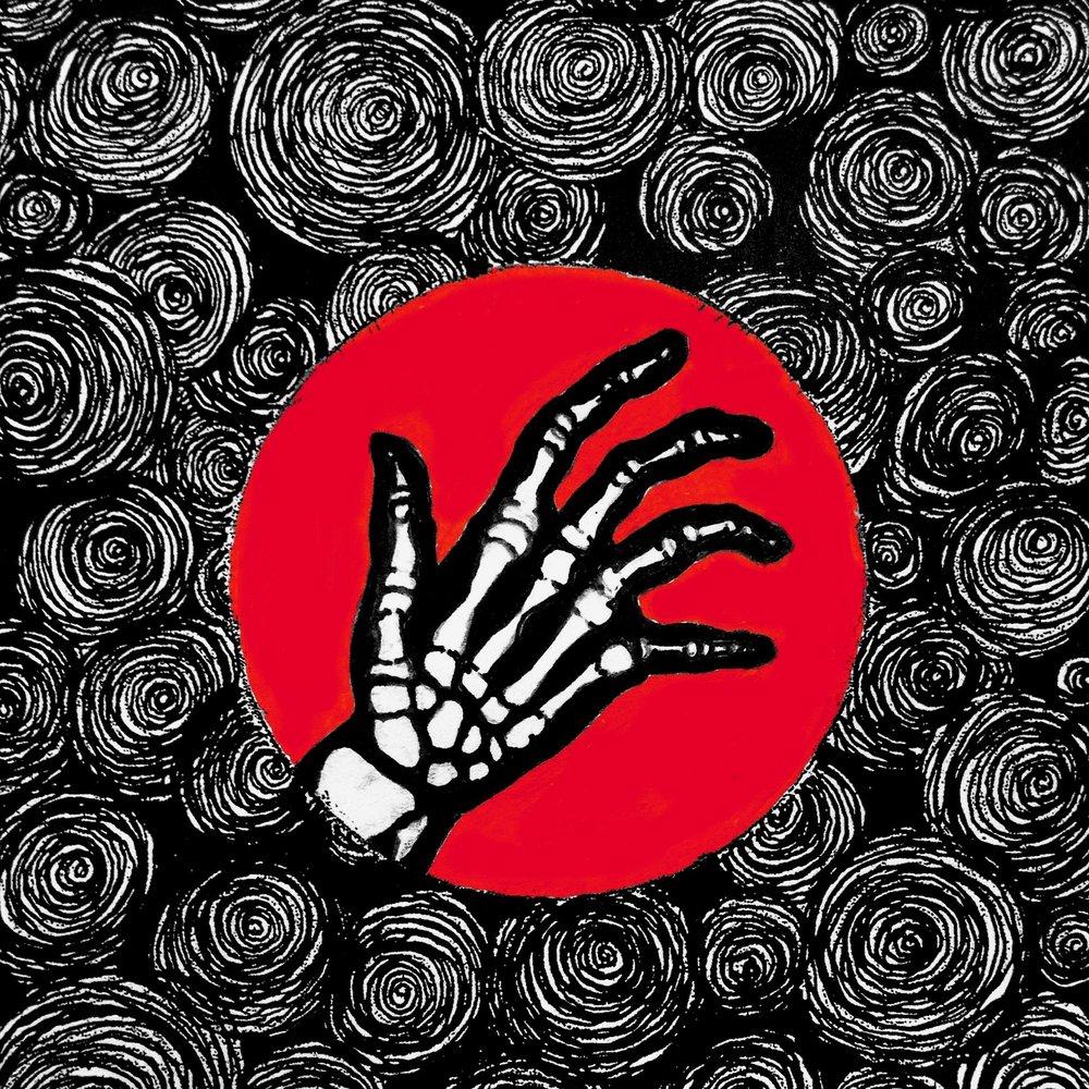hand2_skyspeir.jpg
