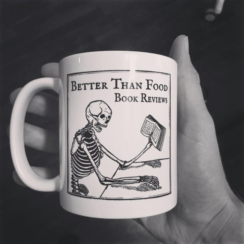 betterthanfood-mug-3