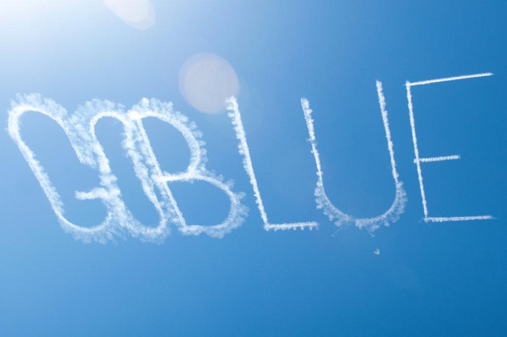 Go BLue Skywriting photo_0.jpg