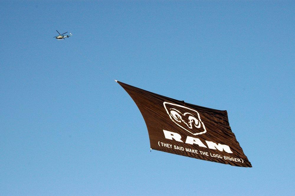 RAM WR Banner.jpg