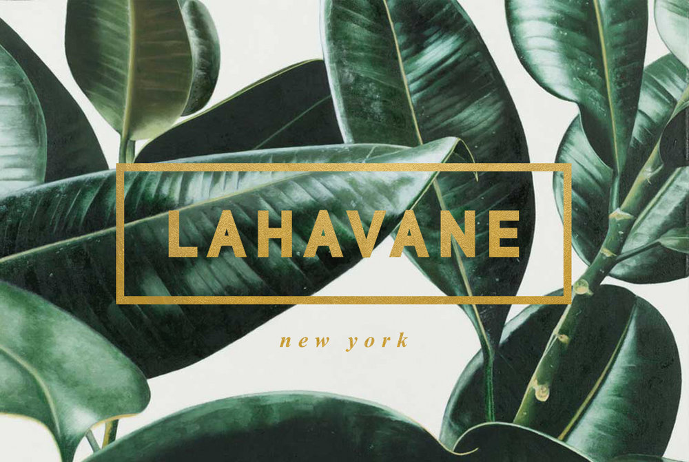 - LaHavane New York is a jewelry line created in 2015 by Idalia and her mother in honor of her hometown  of Havana, Cuba. This exceptional line received quick praise in the fashion industry being seen on top it-girls such as Emily Ratajkowski, Danielle Bernstein, Caroline Vreeland, Sophia Macks, Caitlyn Warakomski, Jacey Duprie, Marta Pozzan, and Chriselle Lim. In April 2018, they were featured in Vanity Fair's hot jewelry trends. Also seen in past publications such as Harper's Bazaar (online), People Style Magazine, and Hamptons Magazine. Proceeds from each sale go to different charities around the world, including St Jude, City of Hope, and Everytown.The mother-daughter duo is also in the process of making their entire packaging sustainable and eco-friendly.