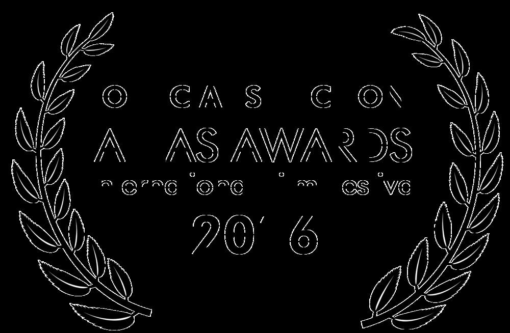 Atlas Awards — Official Selection 2016 — Black Laurels.png