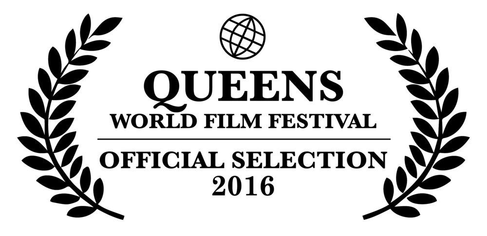 Queens World Laurels_2016_01-01.jpg