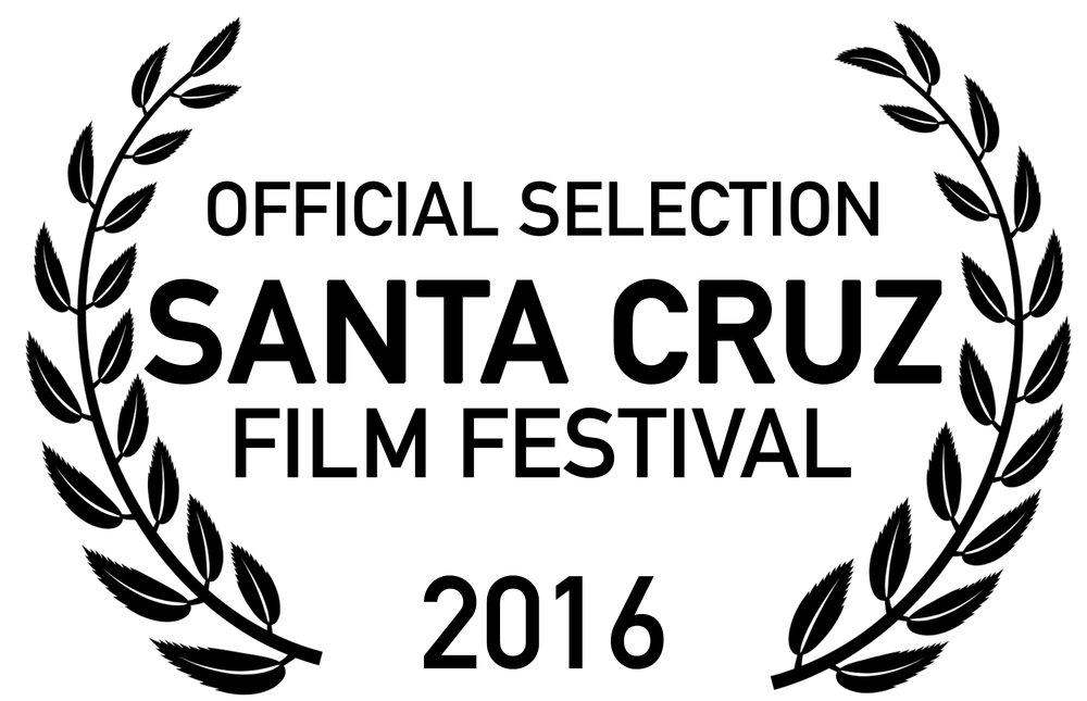 SCFF Official Selection Laurels 2016.jpg