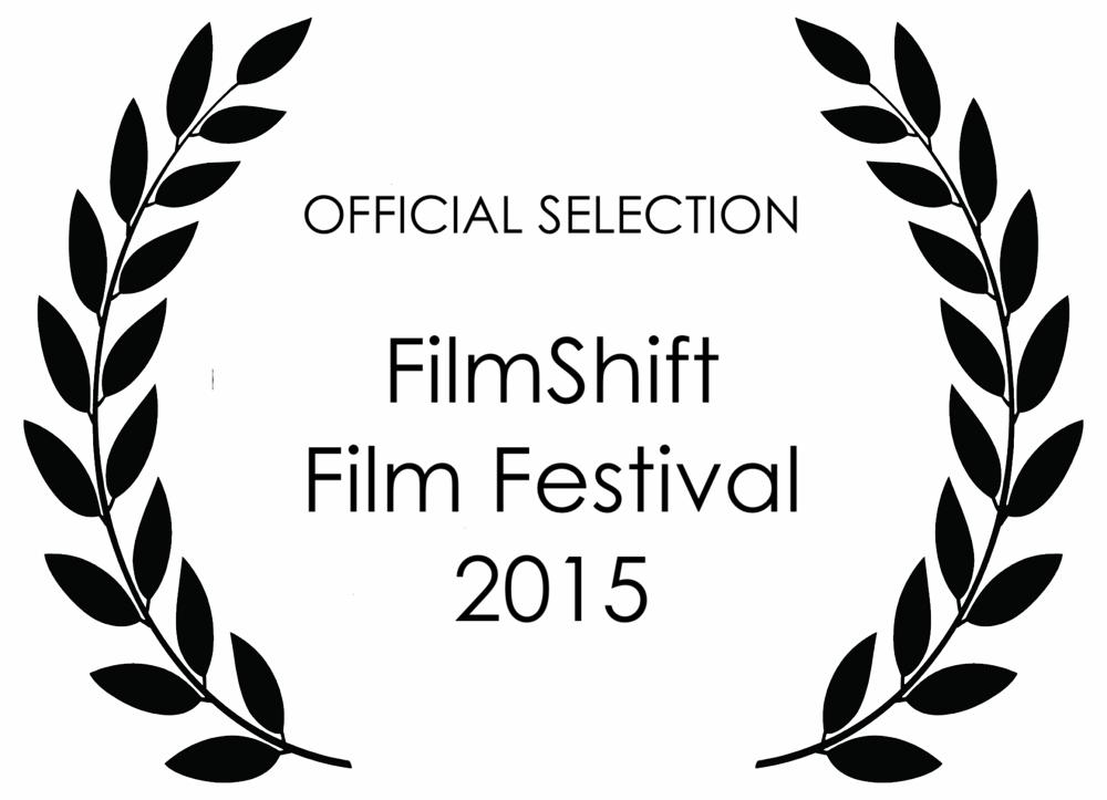 FilmShiftLaurel.png