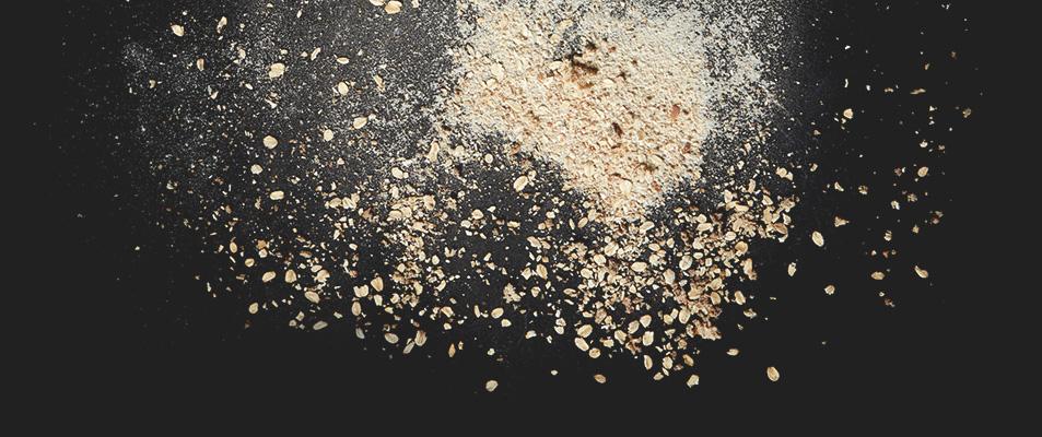 crumbs3.jpg