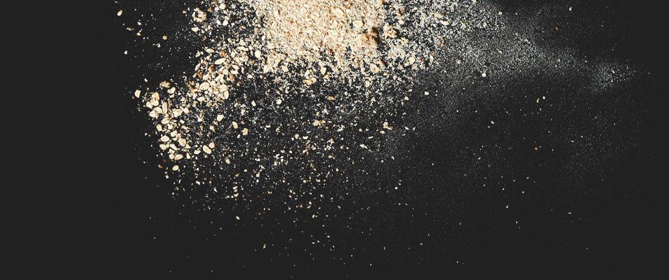 crumbs7.jpg