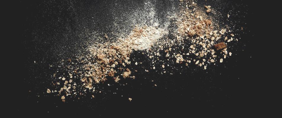 crumbs1.jpg