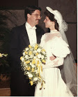 Randy and Lisa Wedding 5211988.jpg