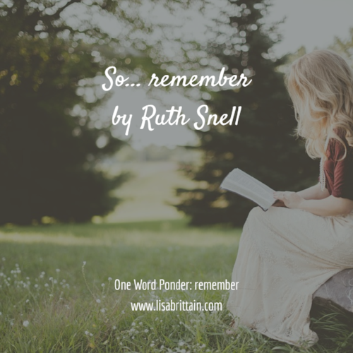So remember by Ruth Snell.png