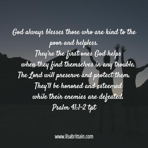 psalm 41.1.2 return.png