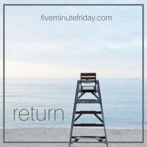 fmf KM return.jpg