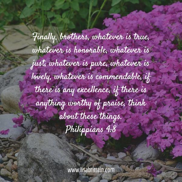 Philippians 4.8.png