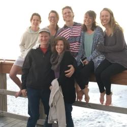 Laura Bachtel family photo.jpg
