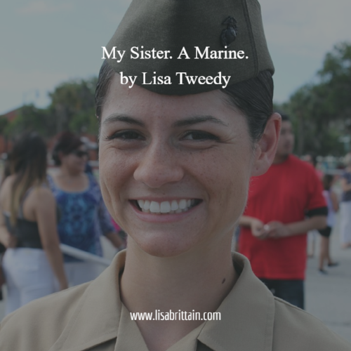 sister story.up close.SS with Lisa Tweedy.062318.jpeg