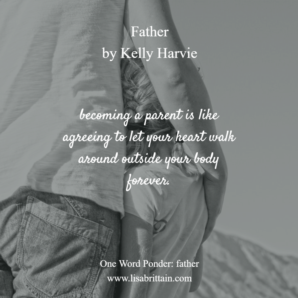 OWP.father.KH picture.062618.png