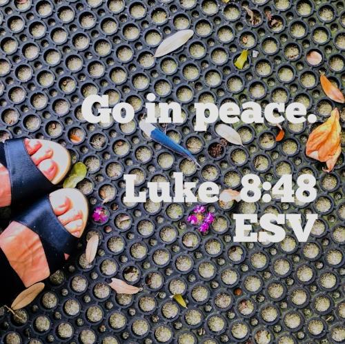 Go.in.peace.LisaAnneTindal.jpg