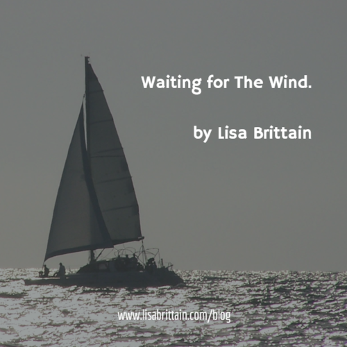 Waiting on The Wind.LB.082918.png