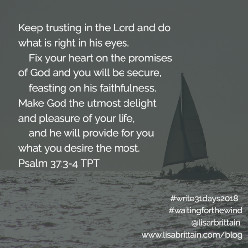 Psalm37.3.4TPT.png