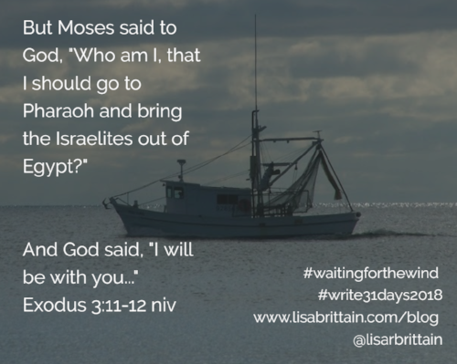 Day22WaitingforTheWind.Exodus3.11.12.png
