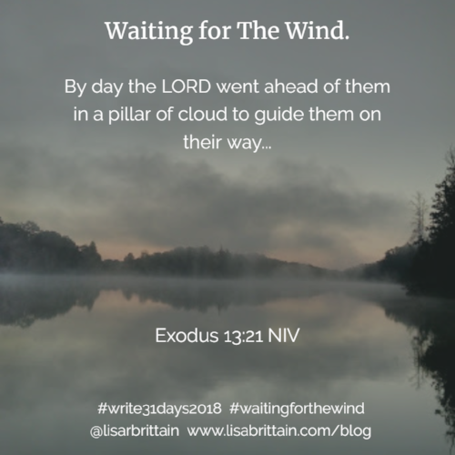 Day28.WaitingforTheWind.Exodus13.pillarofcloud.png