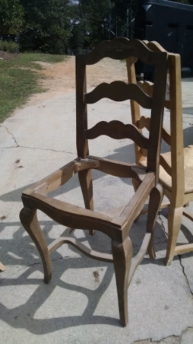 the old stool.jpg