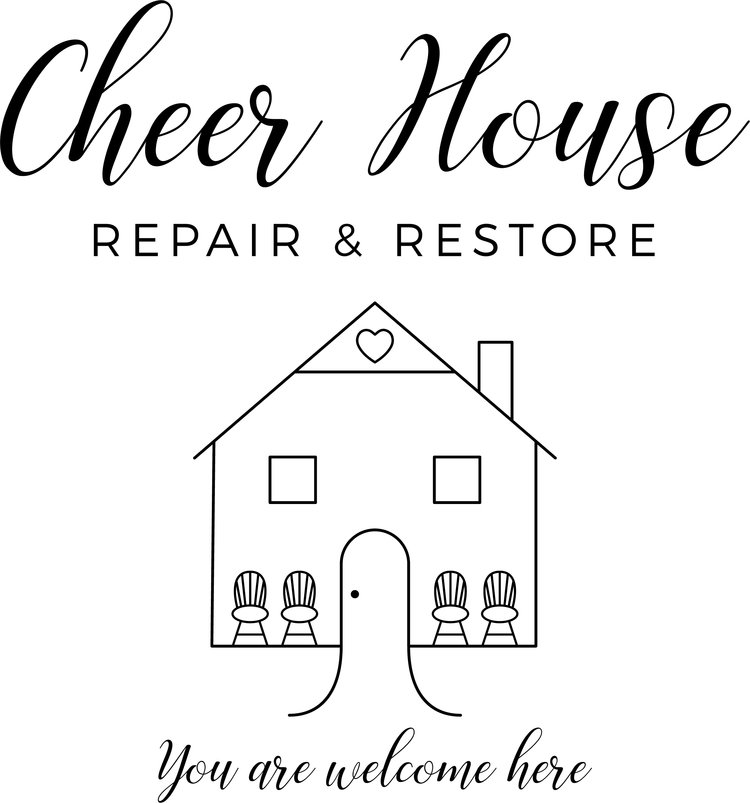 Cheer House Repair & Restore