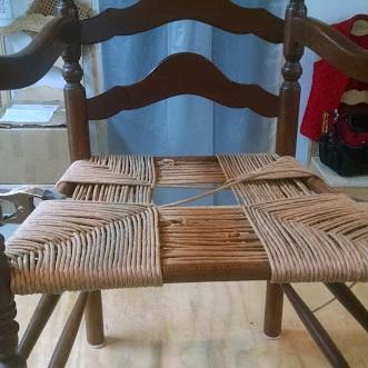 Carol.partial+weave+rush+fiber.jpg