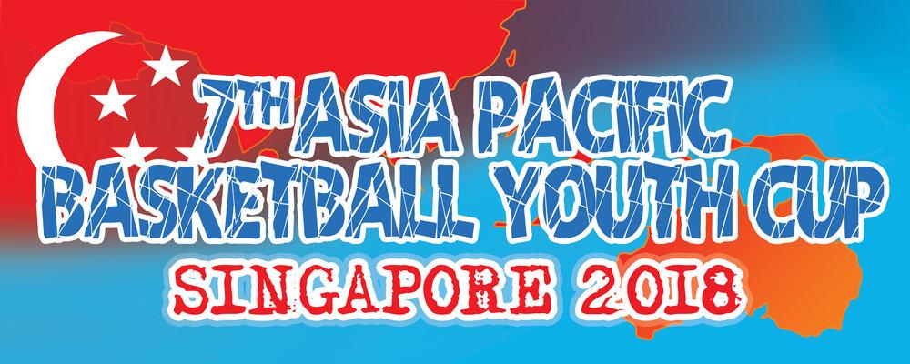 APC 2018 logo.jpg