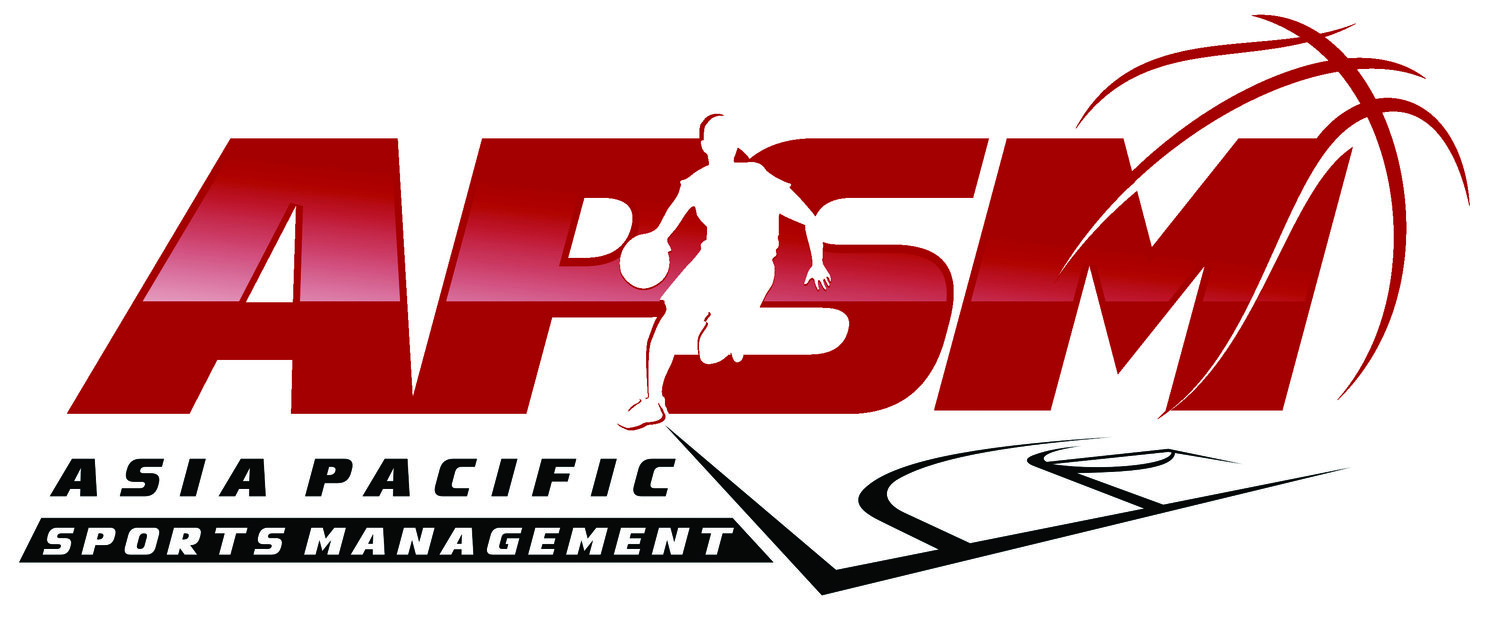 Asia Pacific Sports Management