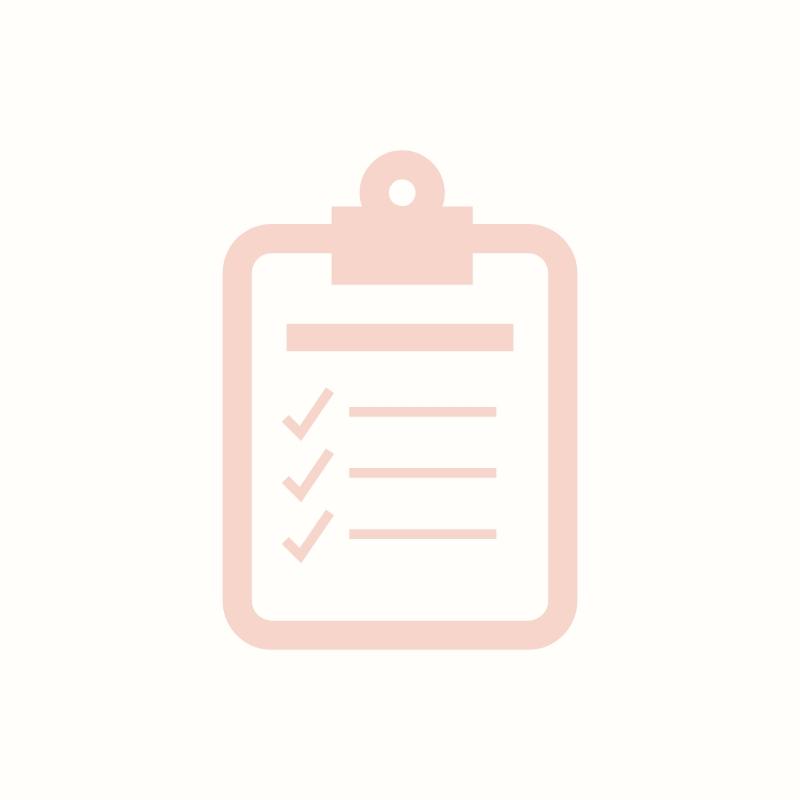 Checklist icon.jpg