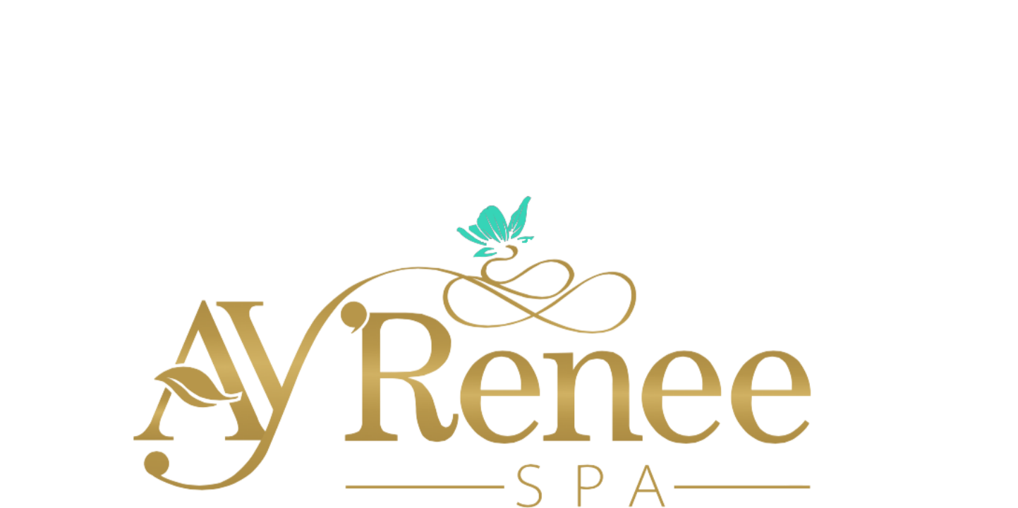 Ay'Renee Spa