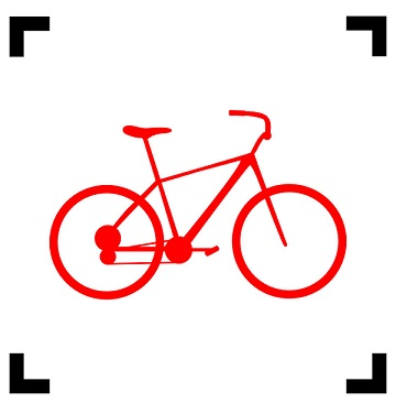 bike red icon.jpg