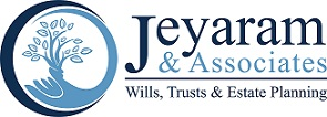 Jeyaram logo Blues_295W.jpg