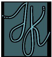 initials.png