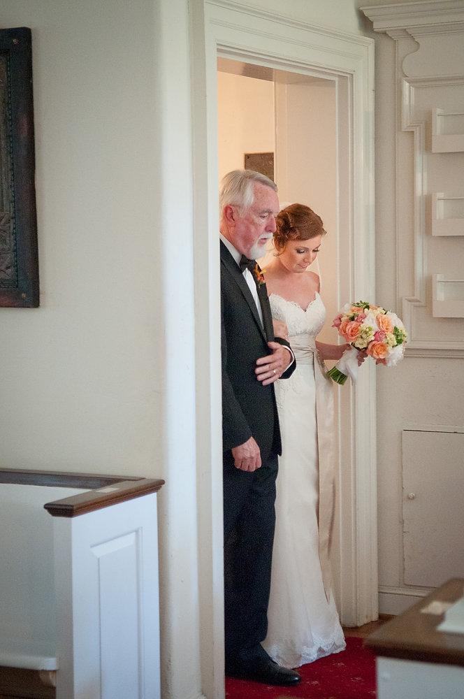Oxon-Hill-wedding-011.JPG