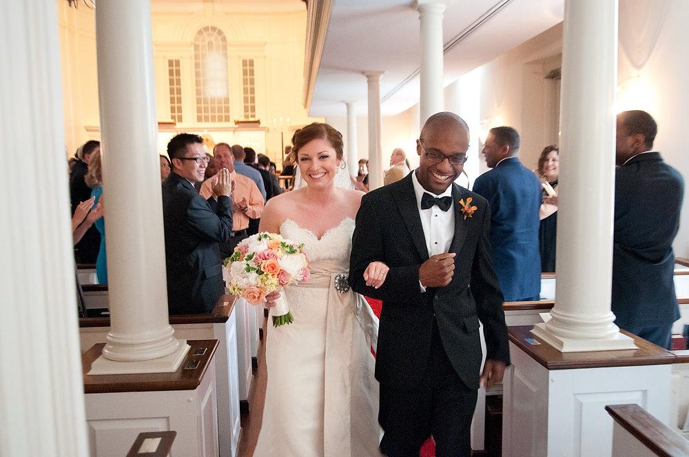 Oxon-Hill-wedding-012.JPG